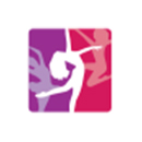 logo-da2-coachingdanses