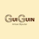 logo-benoit-Guiguin-48h-web