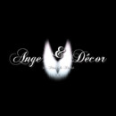 logo-angeetdecor-48h-web