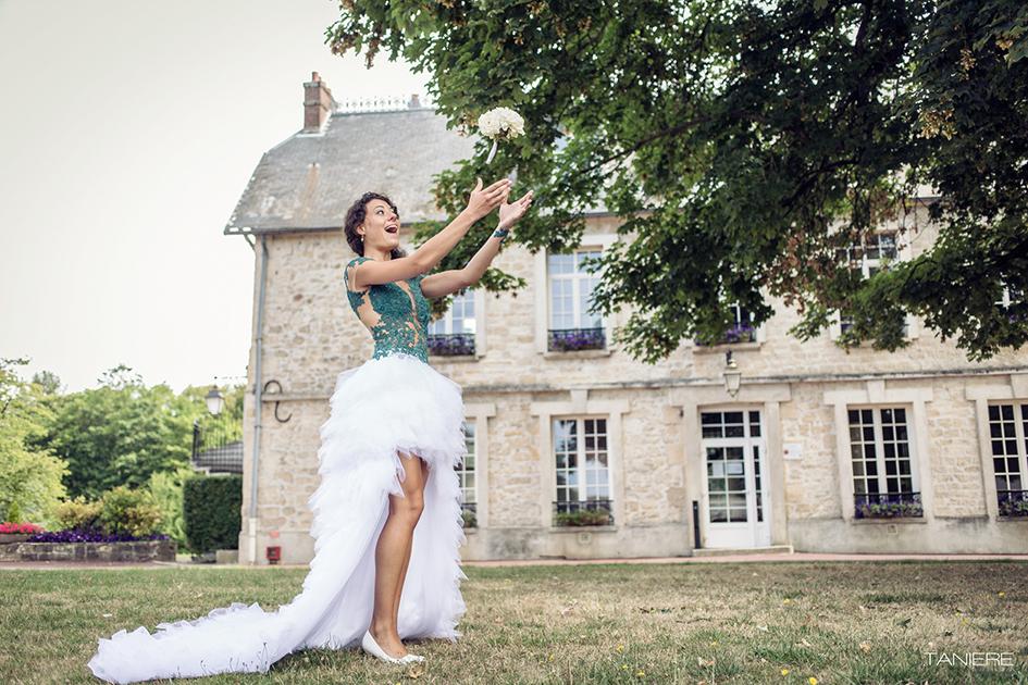 Chateau-erables-precy-sur-oise-Luiza-couture