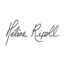 logo-helene-ripoll-48h-web