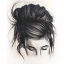 logo-coiffeuse-48h-web
