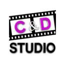logo-CandDstudio-Duval-48h-web