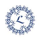 logo-luiza-planchon-48h-web