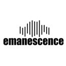 logo-emanescence-web