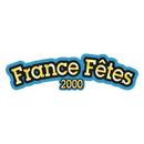 logo-francefetes-web