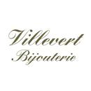 logo-bijouterie villevert-web
